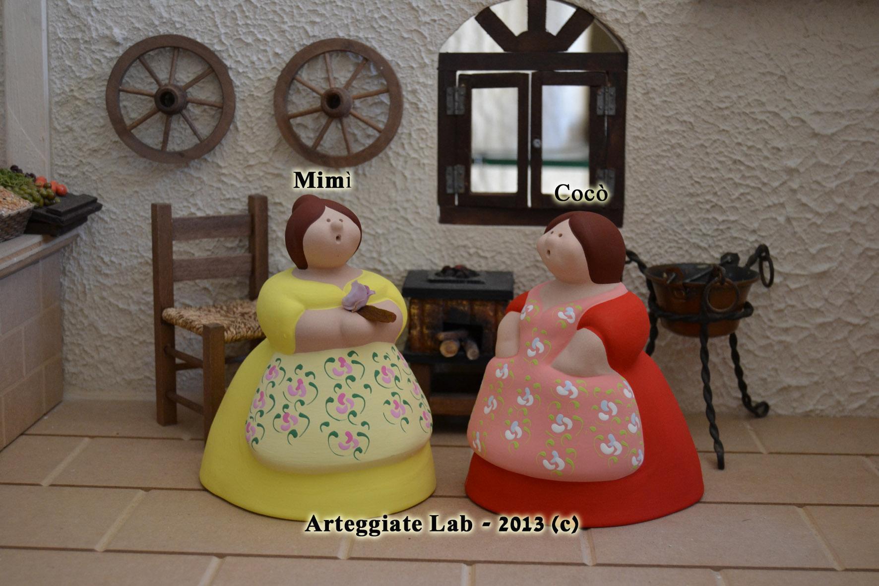 CLICCA SULLA FOTO PER INGRANDIRLA