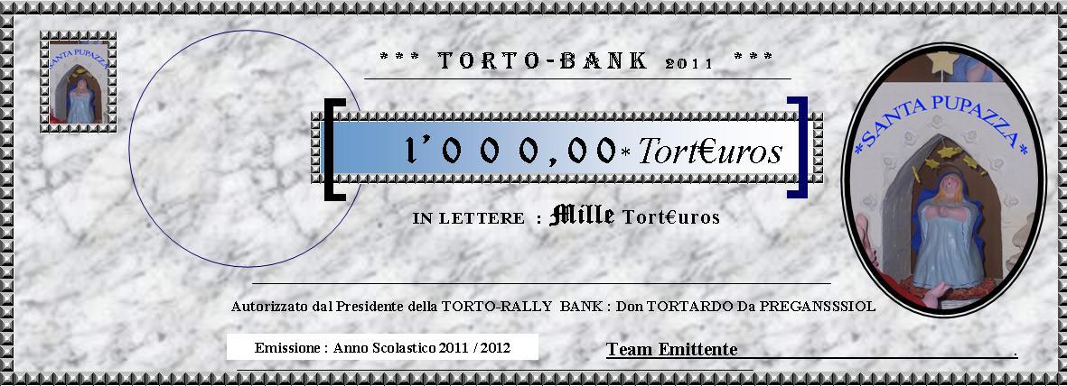 Banconota da 1'000,00 Trtâ?¬ ESCAPE='HTML'