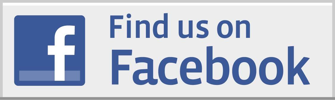 Cercaci su FACEBOOK, cliccando su ''mi piace'' resterai sempre aggiornato.